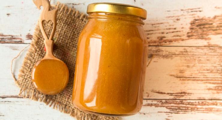 Полезные и лечебные свойства гречишного меда, противопоказания