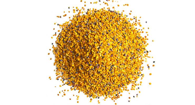 Пальмовая пыльца польза и вред
